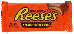 reeses-pb-cups-wrapper-small