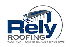 rely-roofing-logo1